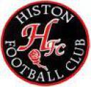 histon-fc.jpg